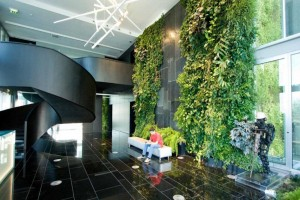 Vertical-Gardening-Systems